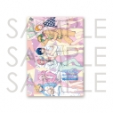 【ムック】DREAM!ing Special Book -Pajama Party-(AGF2018 限定冊子) 【アフターAGF2018】の画像