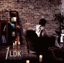 【アルバム】Lefty Hand Cream/1LDK 通常盤の画像