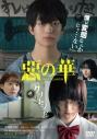 【DVD】映画 実写 惡の華 通常版の画像