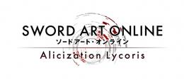 「ソードアート・オンライン アリシゼーション リコリス」発売日決定記念フェア画像
