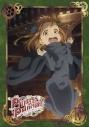 【DVD】TV プリンセス・プリンシパル IVの画像
