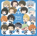 【アルバム】THE IDOLM@STER SideM WakeMini! MUSIC COLLECTION 03の画像