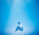 【アルバム】増田俊樹/Diver 初回限定盤の画像