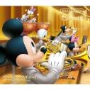 【アルバム】ブラバン・ディズニー! デラックス・エディションの画像
