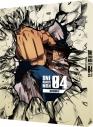 【DVD】TV ワンパンマン SEASON 2 4 特装限定版の画像