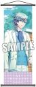 【グッズ-タペストリー】うたの☆プリンスさまっ♪ Shining Live スリムタペストリー Grateful White day アナザーショットVer.「美風 藍」の画像