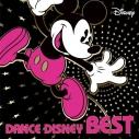 【アルバム】ダンス・ディズニー・ベストの画像