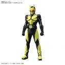 【プラモデル】ENTRY GRADE 仮面ライダーゼロワン ライジングホッパーの画像