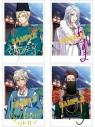 【グッズ-ポストカード】A3! ポストカードセット/第五回ミックス公演の画像
