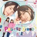 【アルバム】Pyxis/Pop-up Dream 通常盤の画像