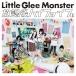 Little Glee Monster/放課後ハイファイブ
