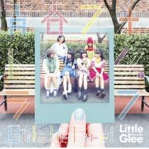 Little Glee Monster/青春フォトグラフ 通常盤