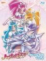 【Blu-ray】TV ハートキャッチプリキュア! Blu-ray BOX Vol.2 完全初回生産限定の画像