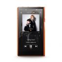 【その他(音楽)】Astell&Kern A&futura SE100 fripSide Edition 【特別価格:10%OFF】の画像