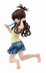 【美少女フィギュア】特価 ToLOVEる-とらぶる-ダークネス ToLOVEるギャルズ 結城美柑 完成品フィギュア