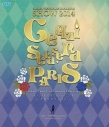 【DVD】ライブ サクラ大戦 巴里花組ショウ2014 ~ケセラセラ・パリ~の画像
