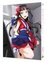 【Blu-ray】TV ラブライブ!サンシャイン!! 5 特装限定版の画像