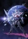【Blu-ray】宇宙の騎士テッカマンブレード Blu-ray BOX 初回限定生産版の画像