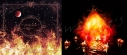 【アルバム】TV 魔道祖師 前塵編 ED「季路」収録アルバム Walpurgis/Aimer 完全生産限定盤の画像