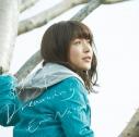 【主題歌】TV 探偵歌劇ミルキィホームズTD ED「探求Dreaming」/新田恵海 通常盤の画像