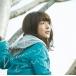 TV 探偵歌劇ミルキィホームズTD ED「探求Dreaming」/新田恵海 通常盤