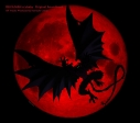 【サウンドトラック】Web DEVILMAN crybaby Original Soundtrackの画像