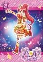 【DVD】TV プリパラ Season2 theater.3の画像