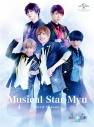 【Blu-ray】ミュージカル スタミュ -3rdシーズン-の画像
