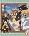 【Blu-ray】TV ソウルイーターノット! NOT.6の画像