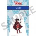 【グッズ-ポストカード】半妖の夜叉姫 キャラクタースタンディはがき もろはの画像
