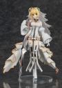 【美少女フィギュア】Fate/Grand Order セイバー/ネロ・クラウディウス[ブライド]  完成品フィギュア【再販】の画像