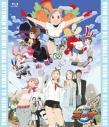 【Blu-ray】月面兎兵器ミーナ 全話いっき見(R)ブルーレイの画像