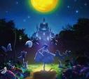 【主題歌】劇場版 Fate/stay night[Heaven's Feel] II.lost butterfly 主題歌「I beg you」/Aimer 期間生産限定盤の画像