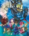 【DVD】劇場版 甲鉄城のカバネリ 海門決戦 完全生産限定版の画像