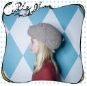【アルバム】CooRie/CooRie セルフカバーアルバム 「melodium」の画像