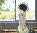 【主題歌】映画 心が叫びたがってるんだ。 主題歌「今、話したい誰かがいる」/乃木坂46 ここさけ盤の画像