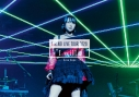 """【Blu-ray】藍井エイル/藍井エイル LIVE TOUR 2020 """"I will..."""" ~have hope~の画像"""