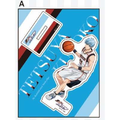【グッズ-スタンドポップ】黒子のバスケ アクリルスタンド A(黒子)