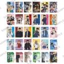 【グッズ-ブロマイド】名探偵コナン ブロマイドコレクション vol.7の画像