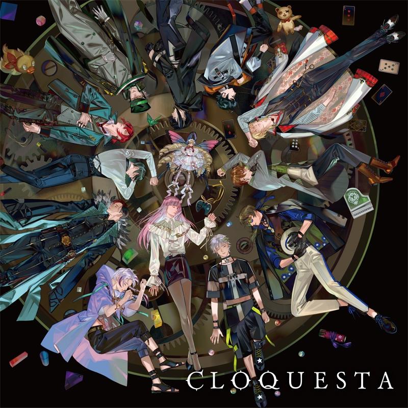 CLOQUESTA_0