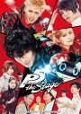 【Blu-ray】舞台 PERSONA5 the Stageの画像