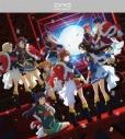 【キャラクターソング】少女☆歌劇 レヴュースタァライト スタァライト九九組 約束タワーの画像