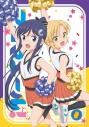 【Blu-ray】TV アニマエール! Vol.2の画像