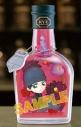 【グッズ-マスコット】名探偵コナン FLOWER EPISODE #5 赤井秀一の画像