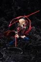 【美少女フィギュア】Fate/Grand Order 謎のヒロインX オルタ 1/7 完成品フィギュアの画像