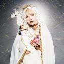 【アルバム】Reol/金字塔 通常盤の画像