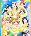 【Blu-ray】ラブライブ!サンシャイン!! Aqours 5th LoveLive! ~Next SPARKLING!!~ Day1の画像