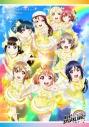 【DVD】ラブライブ!サンシャイン!! Aqours 5th LoveLive! ~Next SPARKLING!!~ Day2の画像