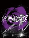 "【Blu-ray】Tokyo 7th シスターズ The QUEEN of PURPLE 1st Live""I'M THE QUEEN, AND YOU?"" 初回限定版の画像"