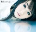 【主題歌】TV 戦姫絶唱シンフォギア OP 「Synchrogazer」/水樹奈々の画像